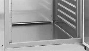 Boden Kühlschrank Real : gastronorm k hlschrank ~ Kayakingforconservation.com Haus und Dekorationen
