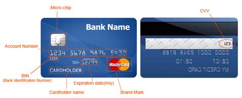 Credit Card Generator  Mastercard, Visa, American Express. Business Coach Franchise Pa Workers Comp Laws. Gulf Coast Cancer And Diagnostic Center. Best Criminal Defense Attorney. Air Force Base In Atlanta Georgia. How Can I Check My Credit History For Free. How To Make Magazine Cover Mac Message Board. Cornell University Free Online Courses. How To Form A Llc In Michigan