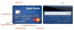 Visa Card Number : credit card generator mastercard visa american express disvocer credit card generator ~ A.2002-acura-tl-radio.info Haus und Dekorationen