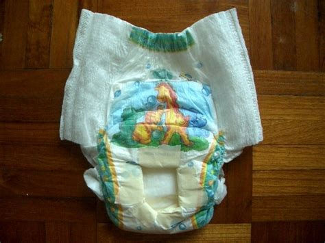 Chicago Moms Blog A Bedwetter Goes Back To Diapers