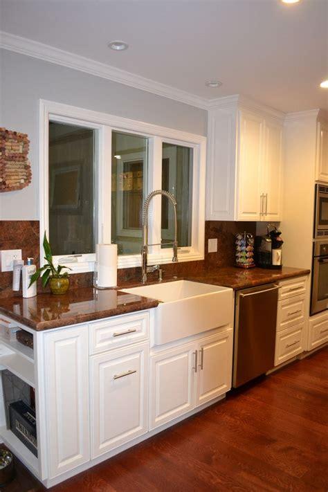 small farmhouse kitchens small farm kitchens joy studio design gallery best design