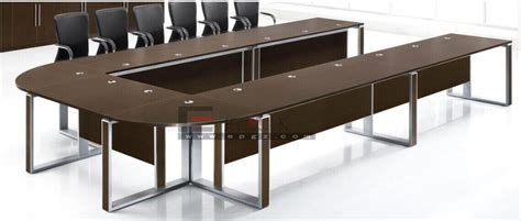 office furniture training room tables office furniture office training table u shape conference