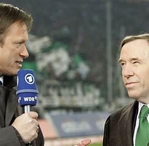 Paul Wolff Mönchengladbach : kommentatoren check das moderatoren wesen netzer delling welt ~ Markanthonyermac.com Haus und Dekorationen