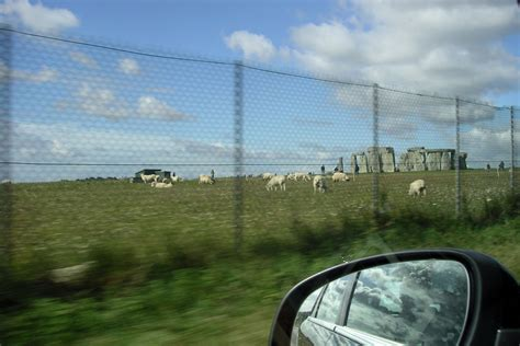 stonehenge pictures images facts wiltshire