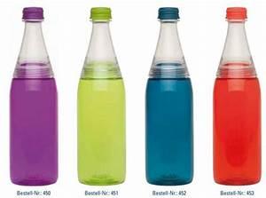 Wasserfilter Reinigen Hausanschluss : bistro trinkflaschen 0 70 l tritan wasserfilter shop ~ Buech-reservation.com Haus und Dekorationen