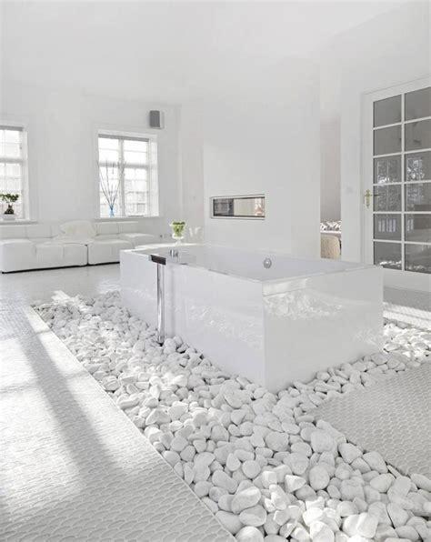 unique bathroom ideas lovely unique bathroom design ideas decozilla