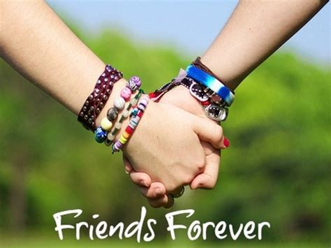 love  friends display pictures awesome dp