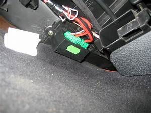 Peugeot 1007 207 406 Module R U00e9sistance Chauffage Probleme