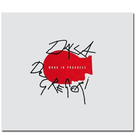 santa lucia de gregori testo lucio dalla e francesco de gregori album 2010 work in
