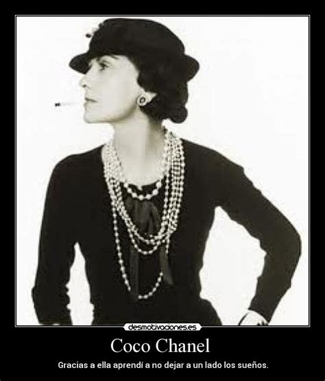 Coco Chanel Meme - coco chanel meme 100 images how many cares one loses when one decides not to be something