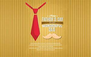 Fathers Day Wallpapers ·①