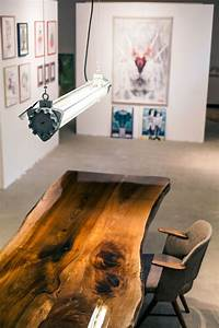 notenhouten tafels met epoxy vanouds gimmii shop