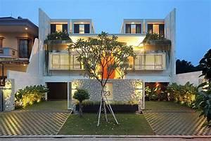 Home Design: Appealing Beautiful Design House Beautiful ...