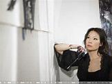 Lucy - Lucy Liu Photo (9213358) - Fanpop | Lucy liu ...