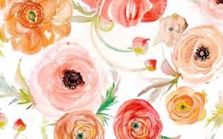 starfish wedding invitations watercolor wallpaper and lock screen downloadsmomental designs