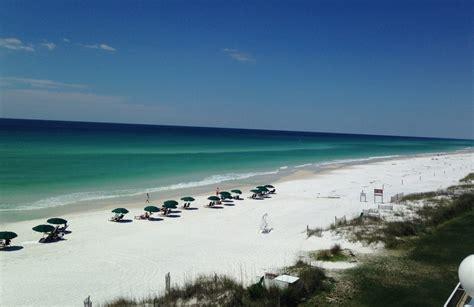 16 Stunning Destin Florida Beach Pictures That'll Make You