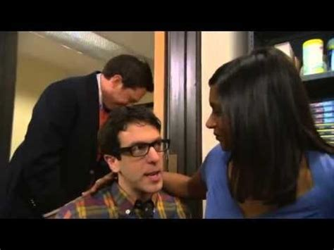 "Here's Two Hours Worth Of ""the Office"" Bloopers The"
