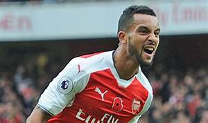 Theo Walcott: This is why Arsenal couldn't beat Tottenham ...