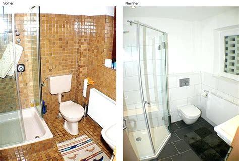 Kleines Badezimmer Renovieren Ideen Wohndesign Kleines Bad