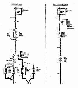 Mercedes Sprinter Horn Wiring Diagram