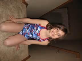 Little Girls Speedo Swimsuits