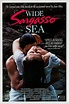 Wide Sargasso Sea (1993) - MovieMeter.nl
