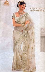 17 Best images about wedding sarees on Pinterest | Indian ...