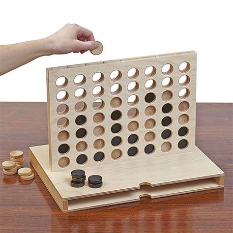 game woodworking plan  wood magazine