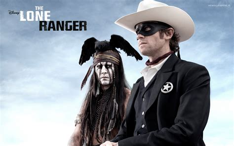 the lone ranger original the lone ranger wallpapers wallpapers hd