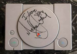 This Michael Jackson Signed Ps Can Be Yours  For  1 5