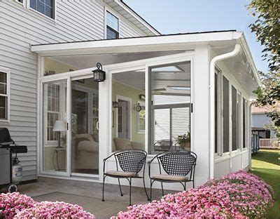 sunrooms and more minimalist best 25 chion sunrooms ideas on four