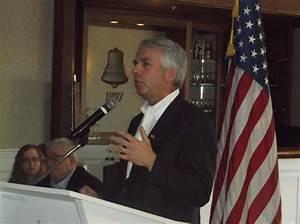 Middlesex County GOP Endorses Bob Hugin for Senate ...