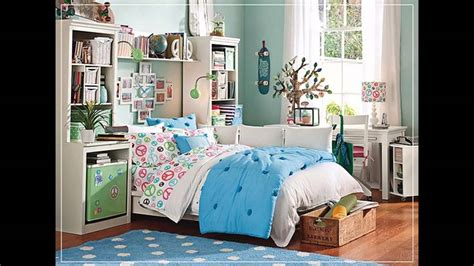 Decorating Ideas For Womens Bedroom by Awesome Bedroom Decorating Ideas For