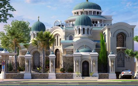 exterior design for palace the palace house exterior artisto interiors
