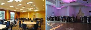 Bay Area Uplighting Venue Banquet Hall San Jose