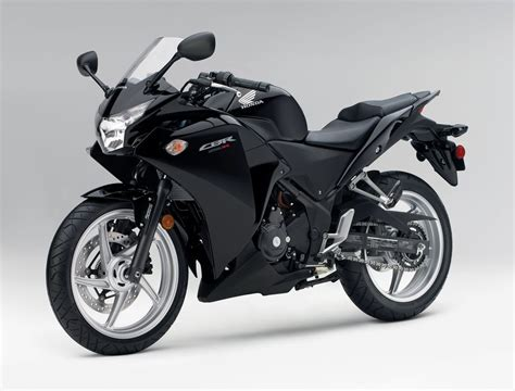 cbr bike model and price 2011 honda cbr250r msrp set at 3 999 asphalt rubber
