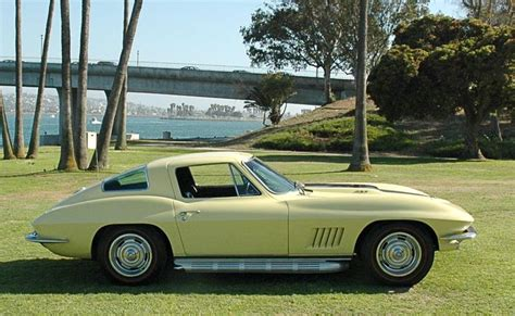 vintage corvette 17 best images about corvettes for daddy keith miss him
