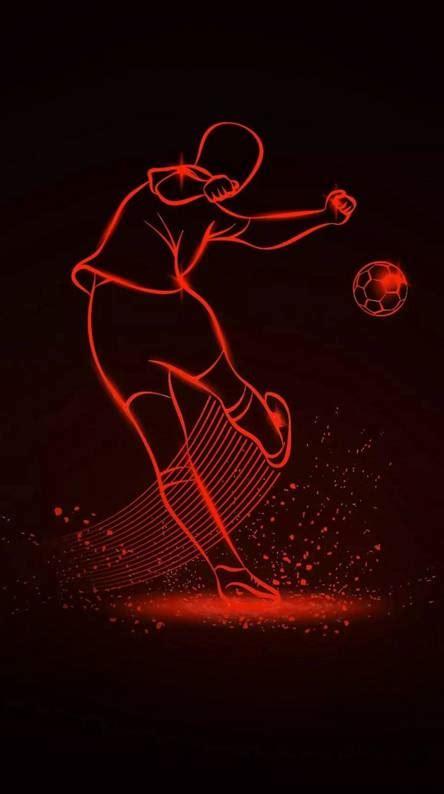 terbaru  gambar wallpaper sepak bola keren joen wallpaper