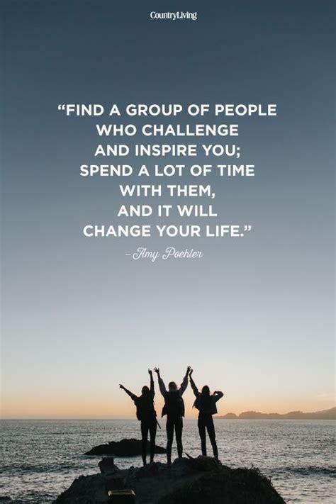 Motivation Gym Quotes Images
