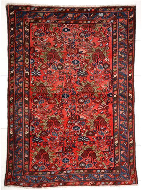 Tappeti Persiani Antichi Prezzi by Tappeto Hamadan 100008304 Tappeti Tappeti Antichi