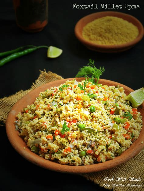 millet cuisine cuisine milet trendy mantra organic products parboiled