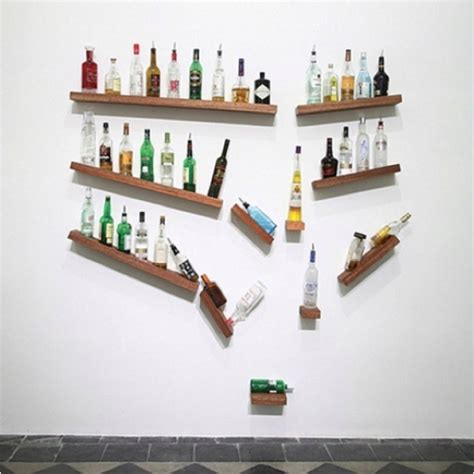 Bar Shelf Ideas by 14 Best Whiskey Shelf Ideas Images On Home