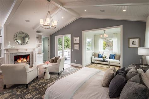 Bedroom Paint Ideas Ireland by 20 Amazing Luxury Master Bedroom Design Ideas Page 3 Of 4