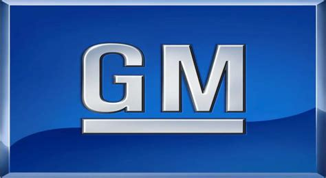 General Motors Owns What Companies by Gm Recalls 118 000 Vehicles To Fix Defect News Yibada En