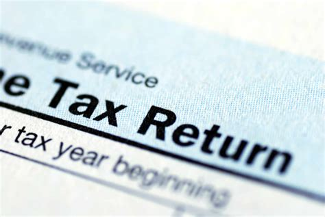 get help from tax consultants to filing tax returns