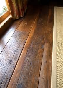 1000 images about flooring ideas on reclaimed wood floors flooring and maple flooring