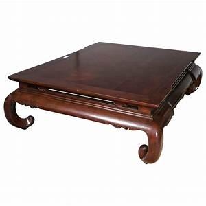 Fabulous ralph lauren coffee table for Fabulous ralph lauren coffee table