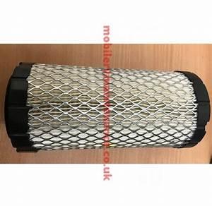 Onan Air Filter Diesel