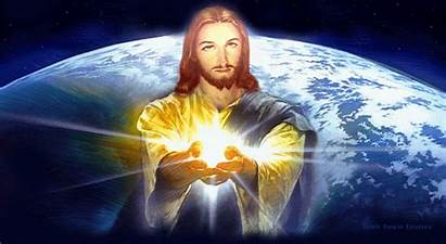 God Jesus Quotes Religious Glory Christian Scripture