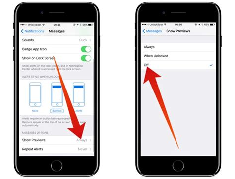 to hide your messages on iphone how to hide messages on iphone and make conversations